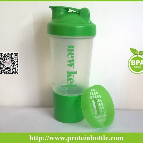 01500ML SHAEKR bottle