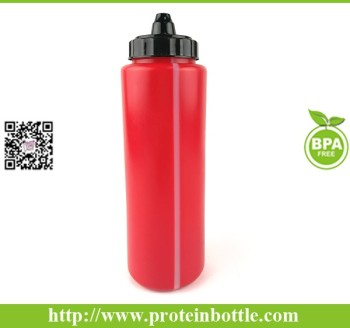 1000ml sport bottle