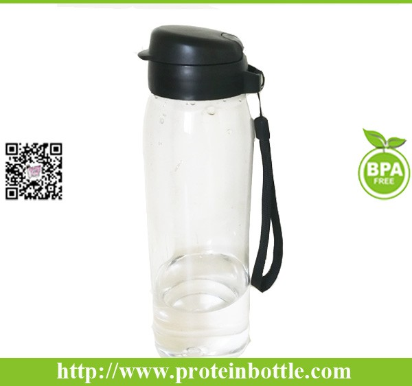 700ml water bottle