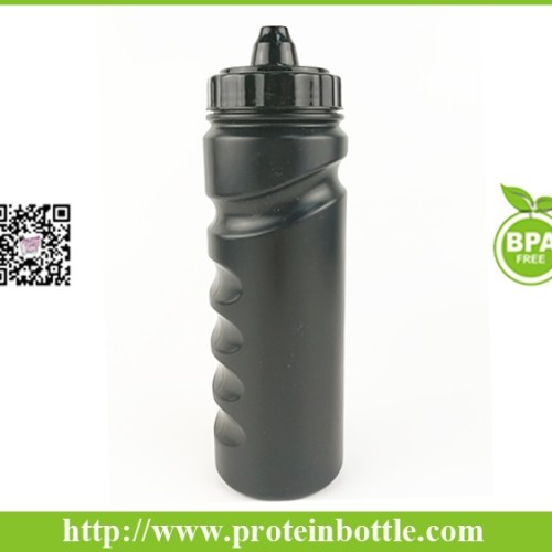 700ml sport bottle