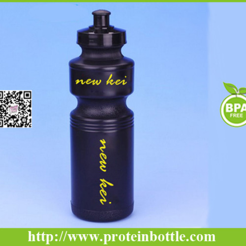 700ml sport water bottle