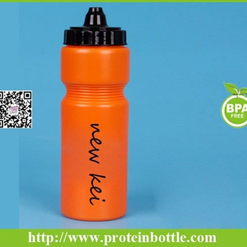 750ML SPORT BOTTLE