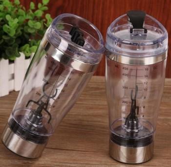 vortex-mixer-bottle