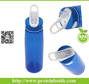 800ml fruit bottle