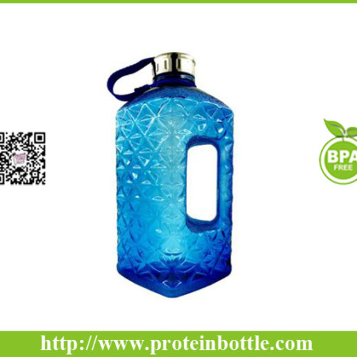 2200ML WATER JUGS